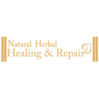 Natural Herbal Healing and Repair