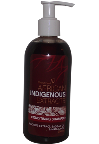 aie-conditioning-shampoo-250-ml.png