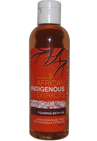 ia-foaming-oil-100-ml.png