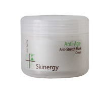 25. Anti Stretch Mark Cream 150 ml75