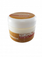 ia-bodycare-body-butter-250-ml.png