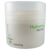 Skinergy - 006570 Hydrating Day Cream 50 ml