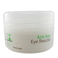 Skinergy - 006580 Anti-Age Rescue 25 ml front 1