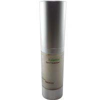 Skinergy - 006703 Balance Spot Treatment 15 ml