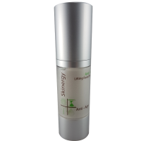 Skinergy - 006881 Anti-Age Lifting Facial Serium 30 ml