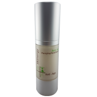 Skinergy - 006890 Anti Age Plumping Serum 30 ml