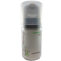 Skinergy - 006970 Hydrating SPF 30 50 ml
