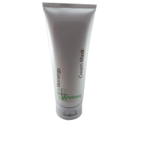 Skinergy cream mask Web Julian