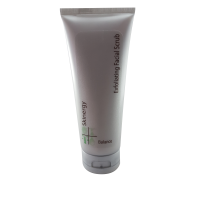Skinergy scrub Web Julian