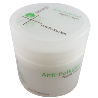 Skinergy-006600-Anti-poll-night-cream-50ml