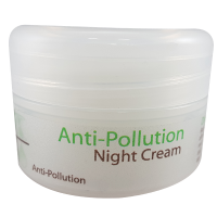 Skinergy-006608-Anti-Pol-Night2