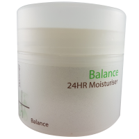 Skinergy-006720-Balance-24-Hr-Moisturiser-50-ml