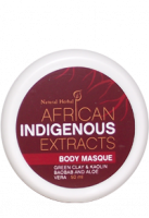 ia-body-masque-50-ml.png