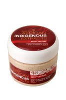 ia-bodycare-body-scrub-250-ml.png