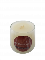 ia-bodycare-massage-candle-50-ml.png