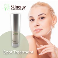 Balance Spot treatment3