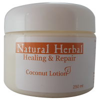 HRR-Coconut-Lotion-250-ml-2-WEB