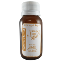 HRR-Healing-foot-massage-oil-50-ml-Web