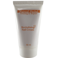HRR-Revitalising-Nail-cream-50-ml-Web