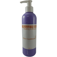 HRR-Silver-Conditioner-250-ml-WEB