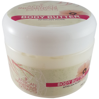 Indigenous-African-Rose-Body-Butter-250-ml-WEB