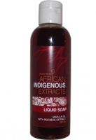 ai-liq-soap-100-ml.png