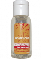 ia-showergel-30-ml.png